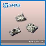 優秀な品質のScandiumの金属の固まり