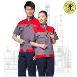 Vestuário de trabalho e uniformes roupas de trabalho de construção