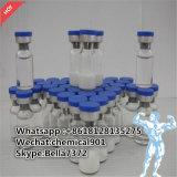Ormoni di sviluppo umano puri dei peptidi di Thymosin del laboratorio Tb500 CAS 77591-33-4