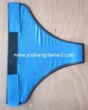 Pantaloni medici di radiazione del vestiario di protezione dei raggi X dei prodotti di Ysd