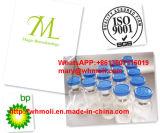 Сырцовый людской Anxiolytic Selank порошка 99% Nootropic Selank пептидов роста