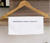 Хлопка гостиницы полотенце 100% руки