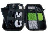 형식 연약한 EVA 정제 상자, 내진성 휴대용 퍼스널 컴퓨터 상자 사진기 상자