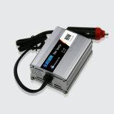 Invertitore portatile solare di illuminazione di micro potere 80W