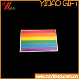 Commerce de gros autocollants voiture Customed Rainbow Fashion (YB-HD-30)