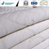 Tessuto di cotone organico per la protezione del materasso