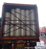 BOPP Película perlada com espessura 20-50 micron