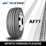 All Steel Radial TBR Pneus 315 / 80r22.5 11r 22.5 Pneumatiques