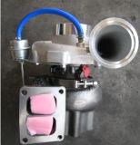 Steyr Wd615のためのエンジンGta42のターボチャージャー612630110258