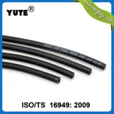 ISO/Ts 16949 Yuteのプロ製造者1/4の燃料ホース