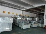 Cabinet Décoratif TUV certifié Mingde Brand Travail du bois Emballage / Revêtement / Machines à stratifier