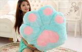 Оптовая конкурсная подушка подушки сиденья шаржа медведя Quaity