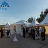 Шатер шатёр шатра купола партии новой конструкции 2017 большой геодезический для сбывания