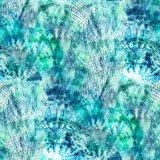 Calções de licra de nylon de tecido de nylon para desportos de desgaste (ASQ068)