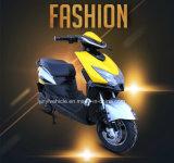 motocicleta elétrica da bateria de armazenamento de 48/60/72V 20ah