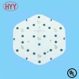 موثوقة ألومنيوم [لد] [فر4] [بكب] [1.6مّ] [1وز] [هسل] لا [إكس-ووت]