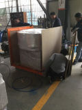 50ml-2L飲料水のためのサーボペットびんの形成機械