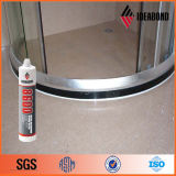 Douches Ideabond 8600 Blanc d'étanchéité adhésif silicone neutre