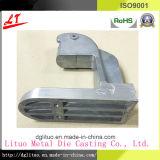 El aluminio Die-Casting Molde para componentes de telecomunicaciones