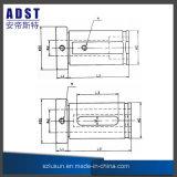 최고 공급자 CNC D40-25 투관 공구 소매 공작 기계