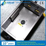 Coletor de poeira do prego do Puro-Ar para a coleção de poeira de lustro do prego (BT-300TS-IQC)