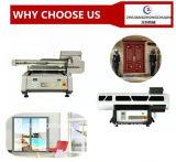 Apex automática multifunción digital con precio de fábrica / Impresora UV Pequeño