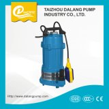 7.5HP Water Pump