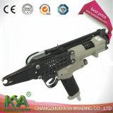 [ك-77إكس] خنزير حل مسدّس مدفع لأنّ فراش صناعة