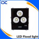 150W 옥수수 속 고성능 LED 옥외 가벼운 플러드 점화