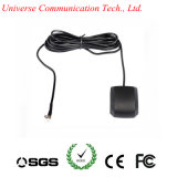 GPS Tracker Accessory GPS Antenna