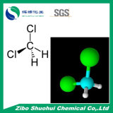CH2Cl2 Dichloromethane Methylene Chloride DMC (CAS: 75-09-2)