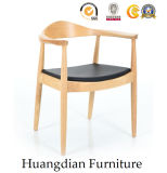 عمليّة بيع حارّ [ووودن فرم] يتعشّى كرسي تثبيت مطعم أثاث لازم ([هد454])
