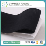 PP y PE Mesh-Belt de caucho usado en muebles sofá