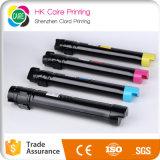 Compatible para el cartucho de toner de múltiples funciones del color C7765dn de DELL 7765