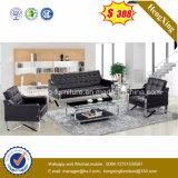 Sofà caldo di svago dell'ufficio del sofà di ricezione di vendite (HX-CS084)