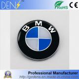 Emblema original do emblema da capa da parte dianteira do logotipo do carro da qualidade 82mm para BMW
