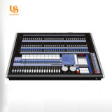 Console DMX Professional Pearl 2010 Light Controller
