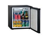 Hotel de absorção 28L Mini frigorífico Silencioso Isentas de CFC