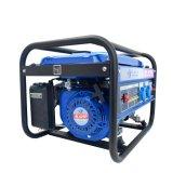 generatore della benzina 3kw