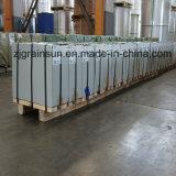 Feuille de l'alliage 1060 d'aluminium