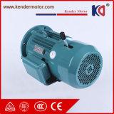 Yej-80m1-2 cage écureuil Induction électromagnétique frein moteur