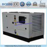 Генератор надувательства 20kw 25kVA Китая фабрики силы тепловозный с дешевым ценой