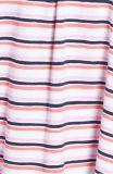 Sexy женщин пижама с полосками