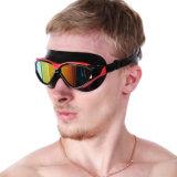 Verano antideslumbrante azul Sports Direct Gafas de natación