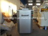 Completa de la máquina automática de la pasta Divdier Rounder de pan de producción en fábrica