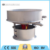 Circular Rotary Club Vibrating separator machine