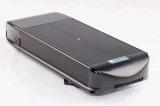 Het goede de e-Fiets van het Herladen van Ce van de Prijs In het groot Vlakke Type van Batterij het Pak van de Batterij van het Lithium van 24 Volt 11ah