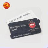 RFID 125kHz der Nähe-Chipkarte-/NFC Karte magnetischer Streifen-Hotel-Schlüsselder karten-/Kurbelgehäuse-Belüftung des Kontakt-IS