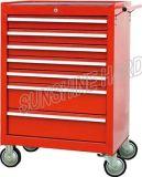 Шкаф инструмента (TBR4004-X)