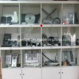 Het aangepaste Elektrische Afgietsel van de Matrijs van het Aluminium van de Delen van de Steun van de Steun van de Rotor van de Oven
